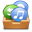 Mp3 Editor for Free icon